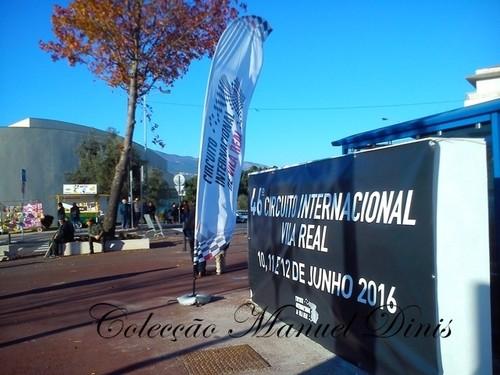 Circuito de Vila Real 2016 (22).jpg