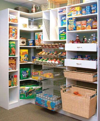 Kitchen-pantry-closet-organization-ideas.jpg
