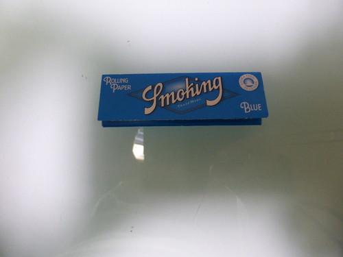 papel cigarro1.JPG