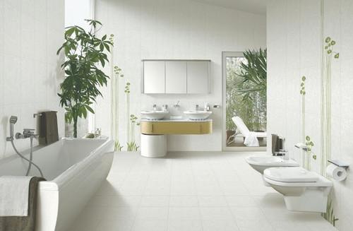 casa-banho-branco-11.jpg