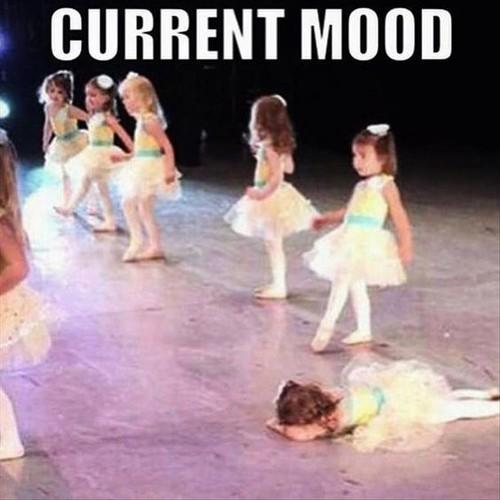 mood.jpg