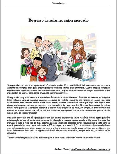 paginaLupa.jpg