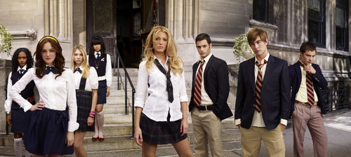 Gossip-Girl-Season-1-Cast-Promo-Hi-Res-gossip-girl