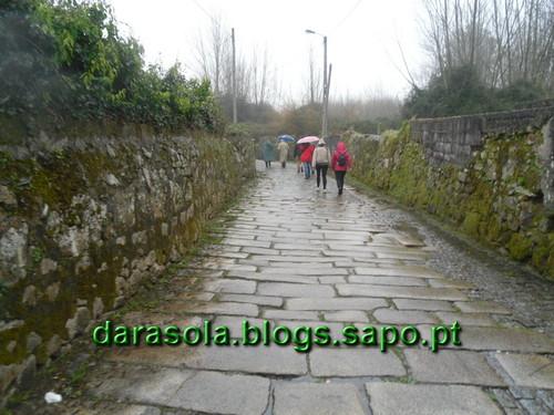 VNG_Rio_Febros_35.JPG
