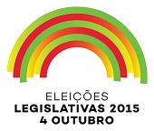 legislativas2015-cor-web_pequeno.png