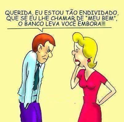 cartoons_1950_serio.jpg