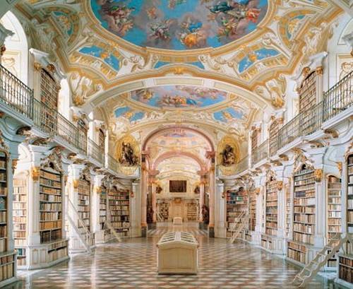 biblioteca-monasterio-beneditino-admont-austria.jp