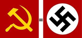 communism_nazism.jpg