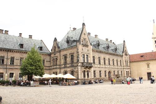IMG_1594 Praga