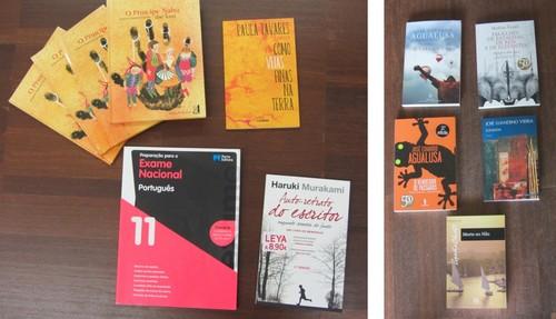 livros1-2.jpg