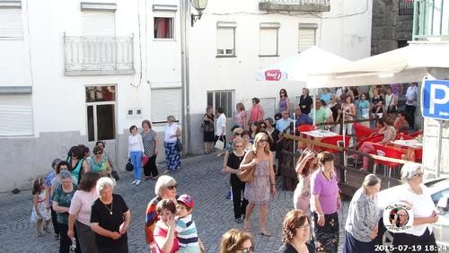 Festa Nossa Senhora do Carmo em Loriga 169.jpg