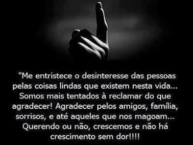 FB_IMG_1457266429660.jpg