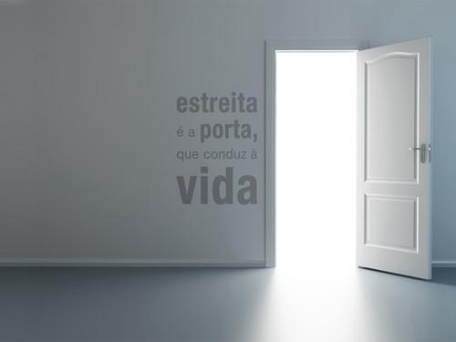 Porta do Casamento.jpg