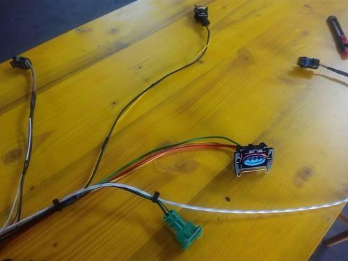 Diagram  Renault 5 Gt Turbo Wiring Diagram Wiring Diagram