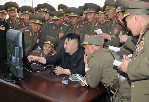 Kim monitor.jpg