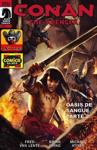 Conan the Avenger 017-000.jpg