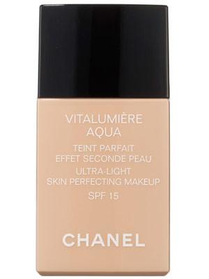 chanel-vitalumiere-aqua-makeup.jpg