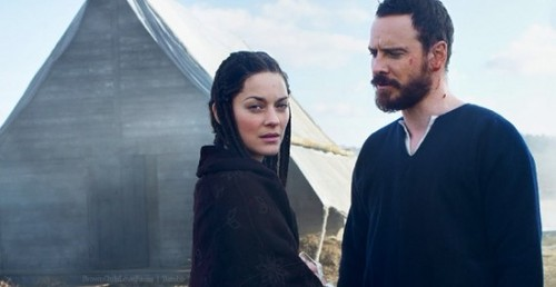 Macbeth-Michael-Fassbender-Marion-Cotillard-570x29
