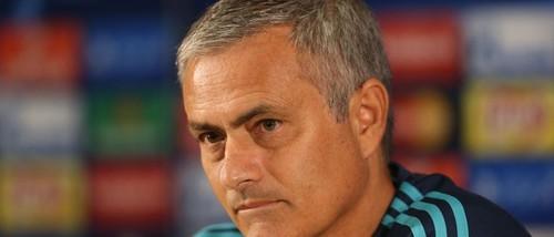 Ricardo Mourinho Felix.jpg