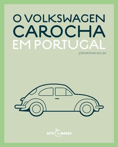 O Volkswagen Carocha em Portugal.jpg