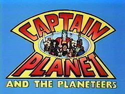 250px-Captain_Planet_and_the_Planeteers_title.jpg