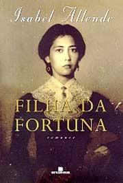 filha_da_fortuna.jpg