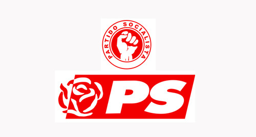 PS-logo.jpg
