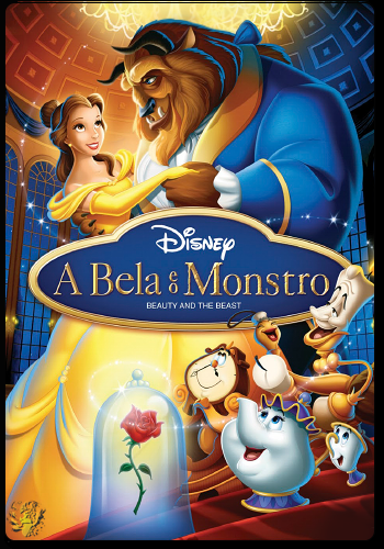 A Bela e o Monstro.png