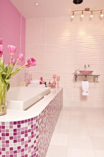 casa-banho-rosa-0.jpg