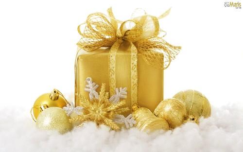 presente-natal-dourado-wallpaper.jpg