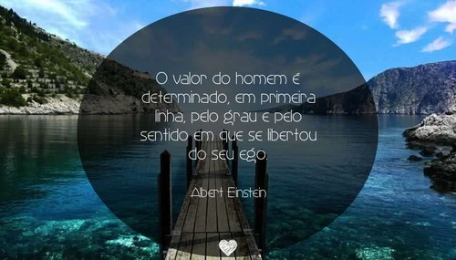 br-frases-do-albert-einstein-12197 A.jpg