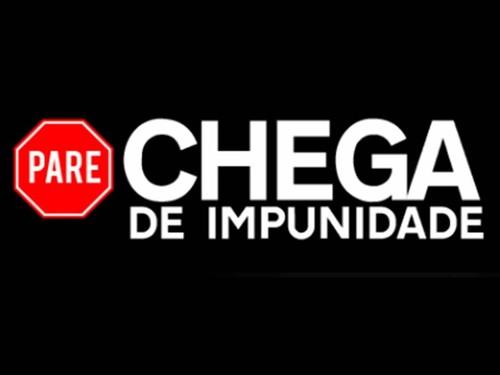 Chega_de_impunidade1.jpg