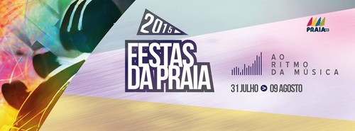 Faixa Festas da Praia.jpg