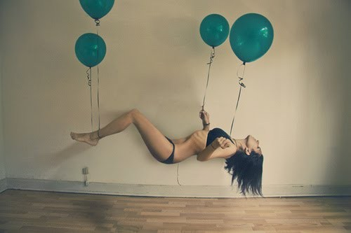 anorexia-2.jpg