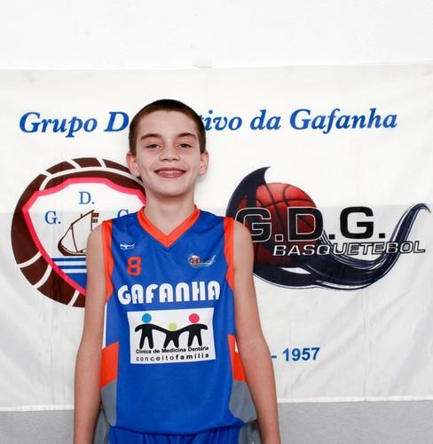 Miguel Monteiro Lucas.jpg