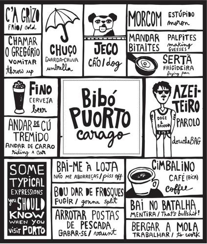 Bibó Puorto 01.jpg