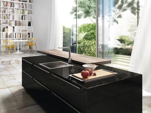 atualizar-cozinha-3.jpg