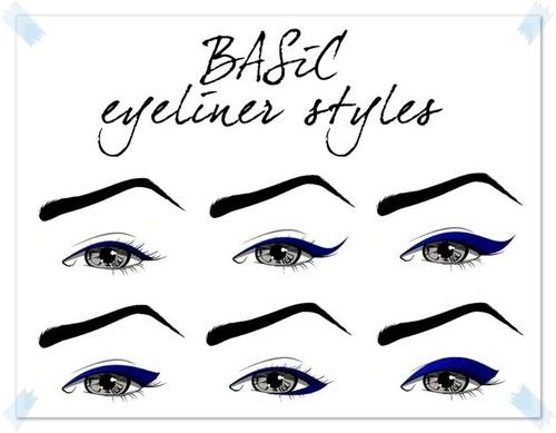 eyeliner-style.jpg