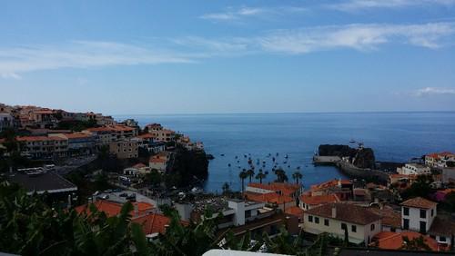 Madeira (351).jpg