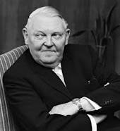 Ludwig Erhard.png