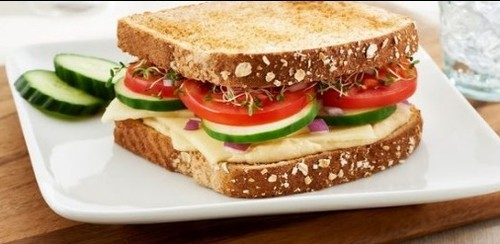 6-Healthy-Sandwiches-To-Help-You-Lose-Weight.jpg