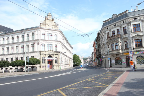 IMG_2458 Ùsti nad Labem