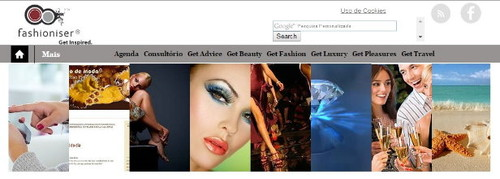 fashioniser_site_pq.jpg