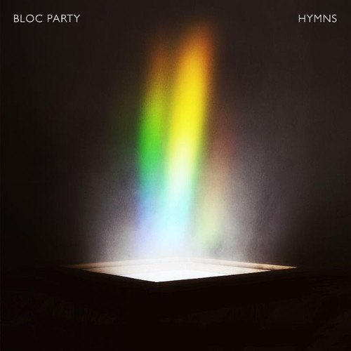 bloc-party-hymns-album.jpg