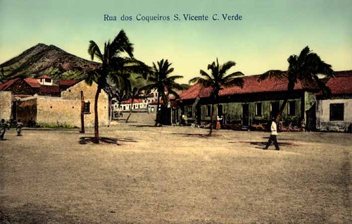 s.vicente_rua_dos_coqueiros_02.jpg
