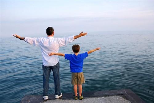 Amizade-Pais-Filhos.jpg