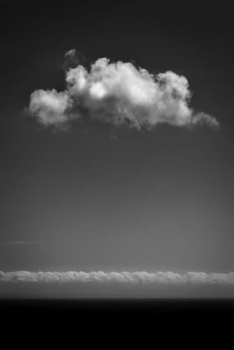 A minha Janela sobre o mar_I.jpg