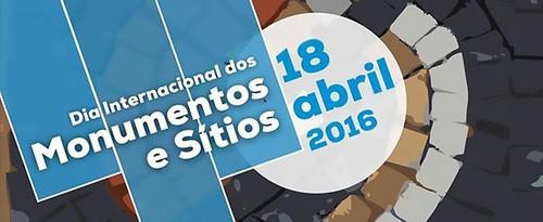 monumentossitios2016.jpg