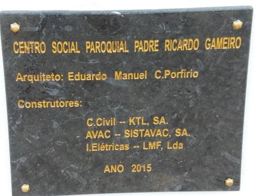 centra social 002.jpg