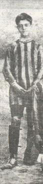 joao lindim-1912-13.jpg